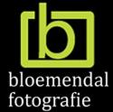 Bloemendal Fotografie