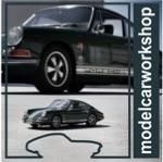 Modelcarworkshop